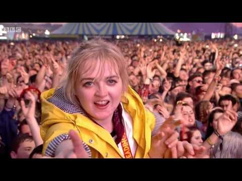 Bring Me the Horizon - Reading Festival 2015 (Full Show) HD