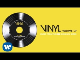 """Charlie Wilson """"Love, I Want You Back"""" [Official Audio]"""